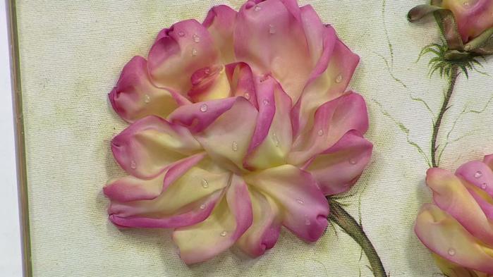 roza-iz-lentochek-1 (700x393, 291Kb)