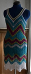 Превью vestido zig zag-terminado (293x700, 178Kb)