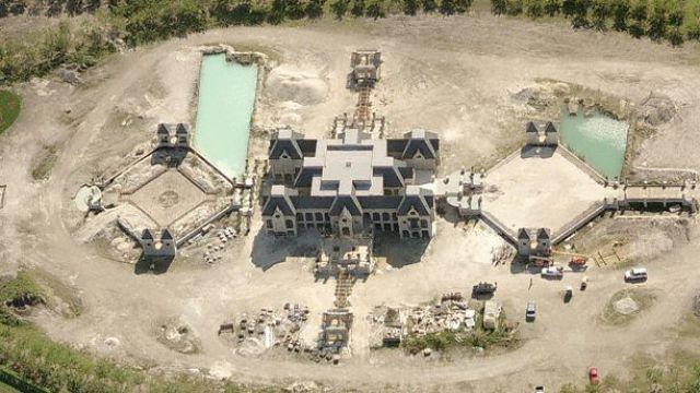 дом на воде архитектора Чарльза Сигера 9 (640x360, 189Kb)