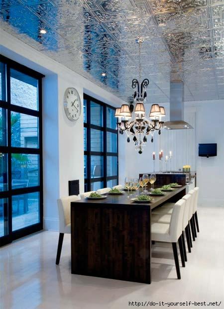 ceiling-02 (450x621, 156Kb)