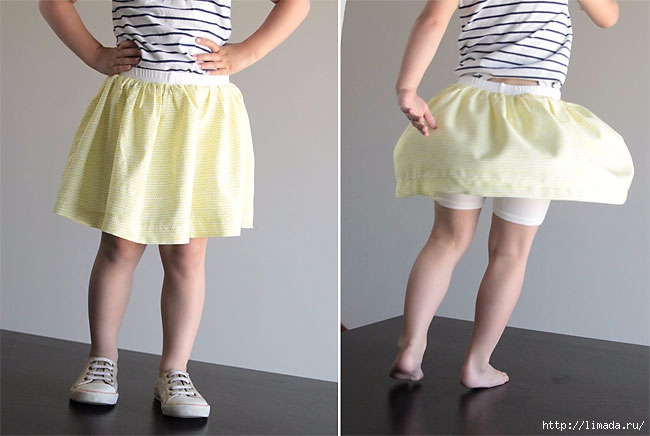 how-to-sew-skirt-with-shorts-little-girl-easy-sewing-tutorial-3 (650x436, 125Kb)