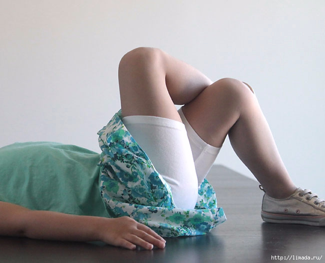 how-to-sew-skirt-with-shorts-little-girl-easy-sewing-tutorial-5 (650x526, 128Kb)