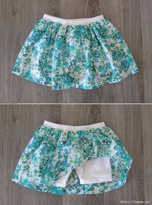 how-to-sew-skirt-with-shorts-little-girl-easy-sewing-tutorial-10 (1) (520x700, 356Kb)