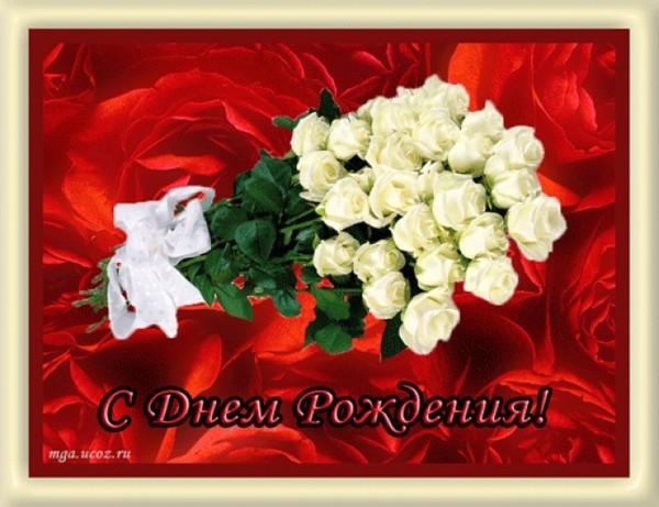 images2746_3212651_8050595 (600x461, 73Kb)