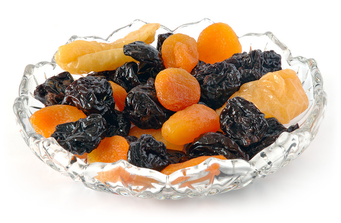 Dry_fruit (700x459, 140Kb)