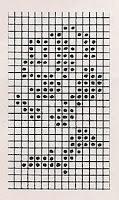2259789 (119x200, 31Kb)