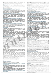 Превью Petronia2 (502x700, 344Kb)
