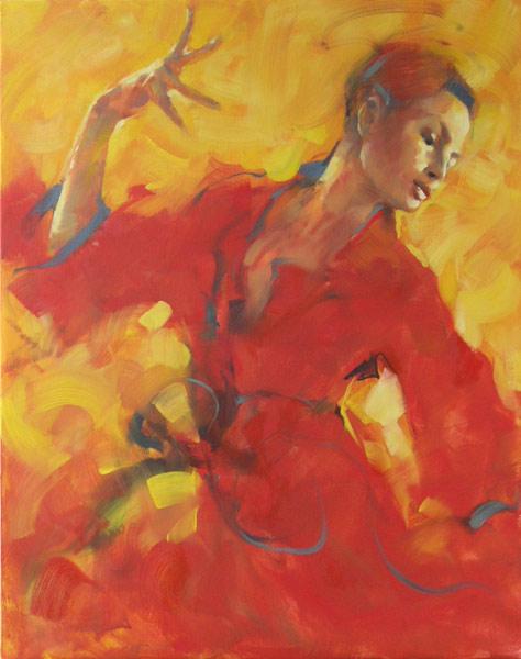 malarstwo_olejne_Flamenco_204 (474x600, 200Kb)