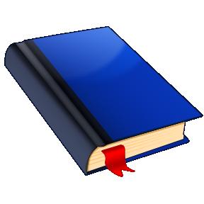 3731083_Book (288x288, 54Kb)