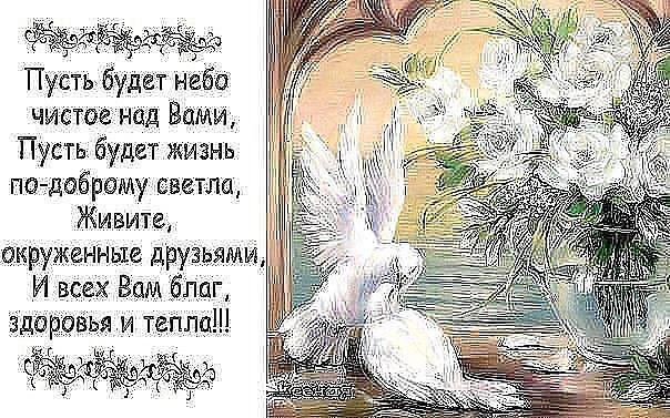 4924802_moim_dryzyam_ya_posvyashau_eti_stroki (604x377, 105Kb)