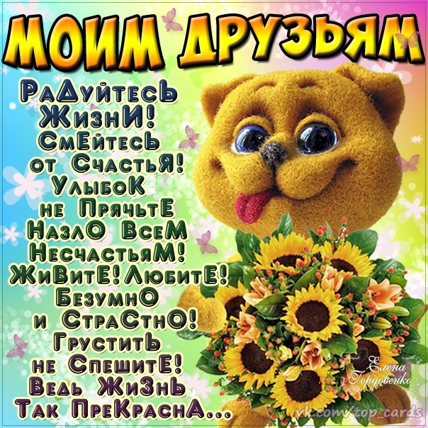 4924802_moim_dryzyam (604x604, 149Kb)