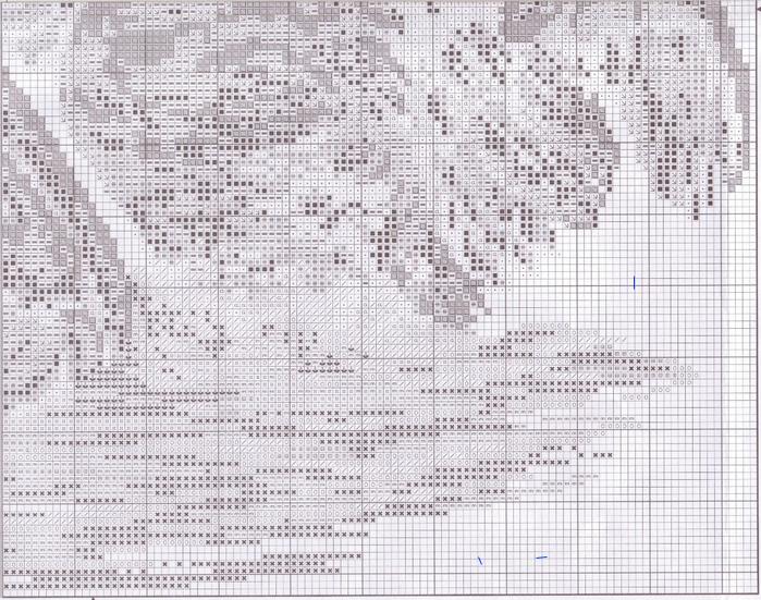 2+++ (699x551, 409Kb)