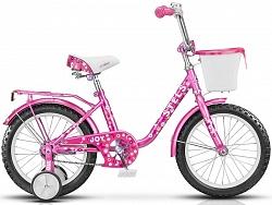 велосипед3 (250x188, 21Kb)