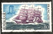 2.5.1.86 Cap Horne L'Antoinette  25 евро (217x139, 22Kb)