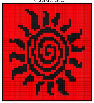 кокопелли21 (400x440, 61Kb)