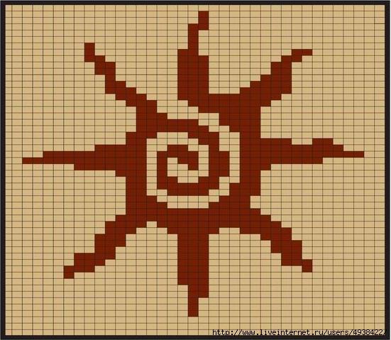 кокопелли22 (551x479, 206Kb)