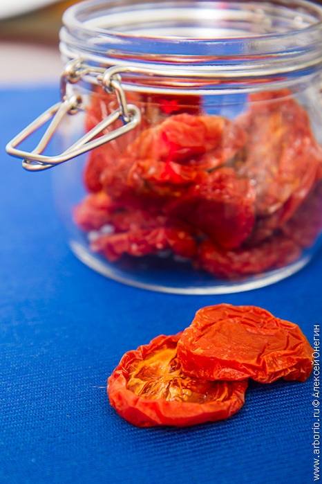 dried-tomatoes-2 (466x700, 162Kb)