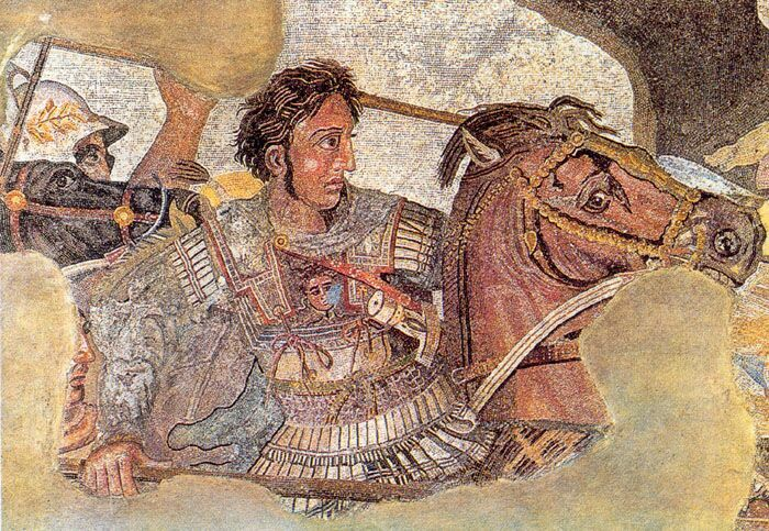 alexander_the_great3 (700x483, 136Kb)