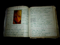 песенник школьницы 70-х/683232_shkol_pesennik6_m (200x150, 13Kb)