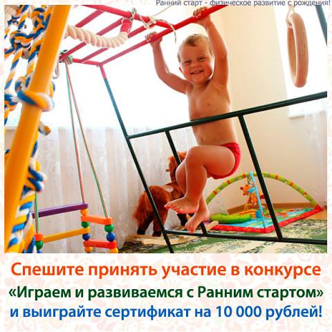 image (480x480, 288Kb)