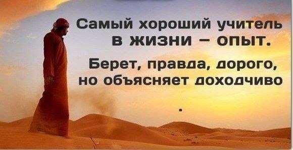 5177462_YyjOp5vYTYs (580x298, 29Kb)