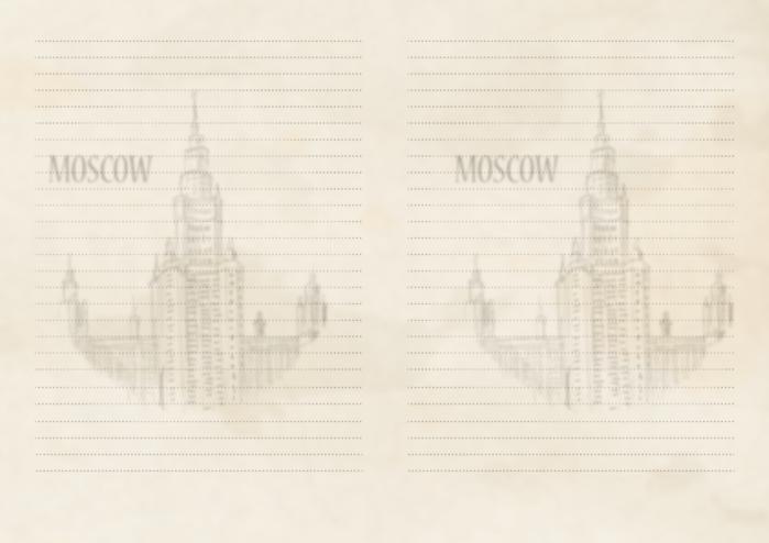 москва (700x494, 267Kb)