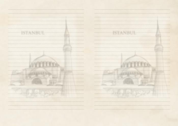 стамбул (700x494, 274Kb)