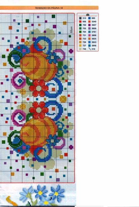 350748-8016f-74214644-m750x740-ud13e1 (472x700, 295Kb)