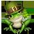 5987008_frog (50x50, 20Kb)