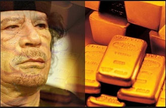 Каддафи (328x213, 33Kb)