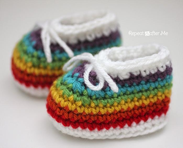 RainbowBooties3 (700x564, 287Kb)