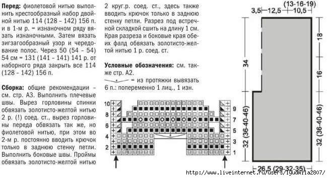 29-72 (651x353, 144Kb)