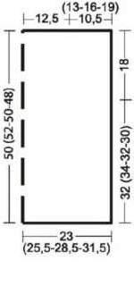 29-72- (150x329, 6Kb)