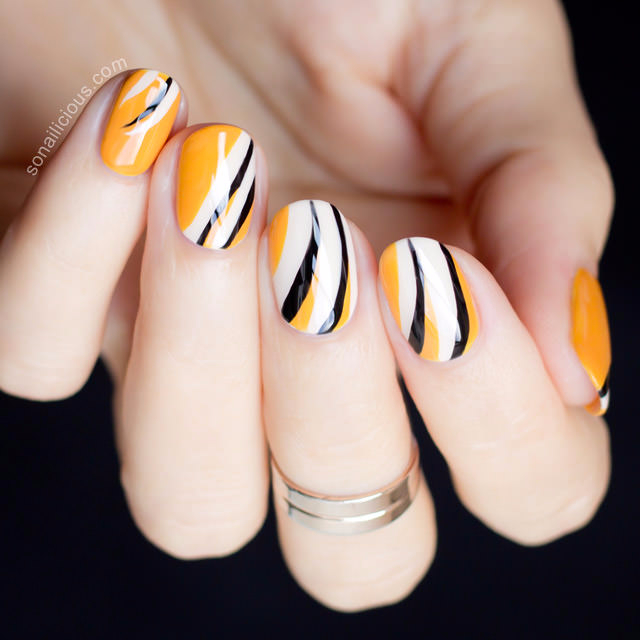 dior-fall-2015-nails-1 (640x640, 230Kb)