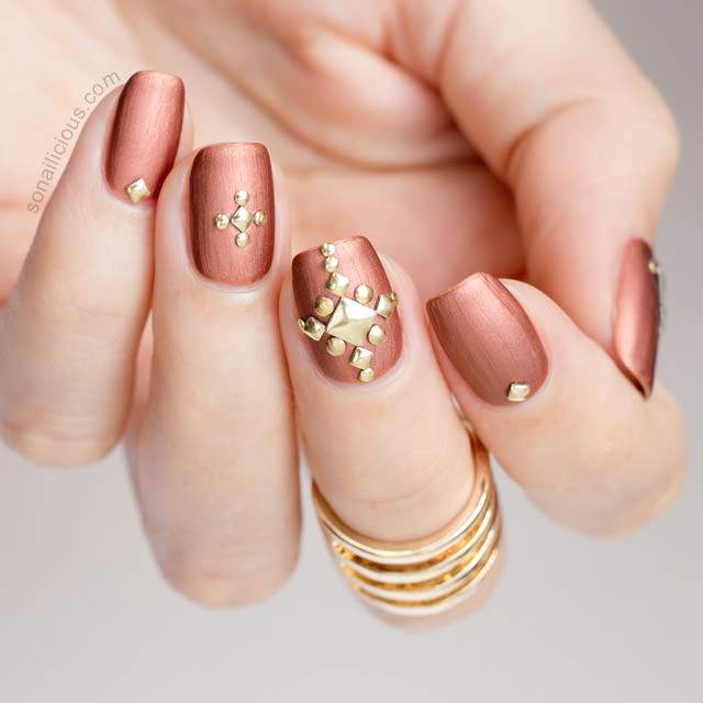 studded-bronze-nails (640x640, 214Kb)