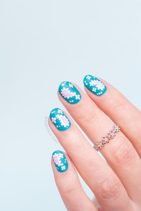 paisley-nail-art-for-short-nails-1 (466x700, 168Kb)