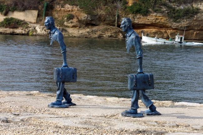 skulpturi_bruno_katalano (650x433, 374Kb)