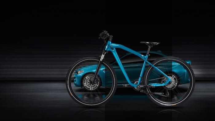 bmw-cruise-m-bike-limited-edition-velobike (700x396, 145Kb)