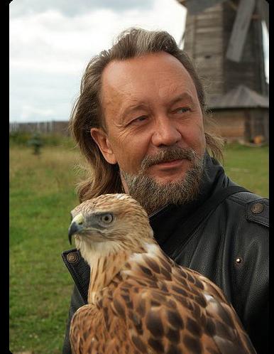 Vitaliy_Sundakov (386x498, 301Kb)