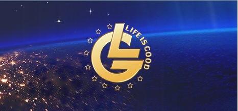 «Life Is Good» — жить по-новому!