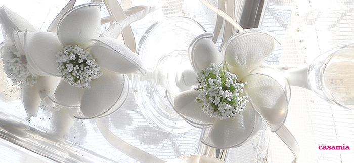 fior-di-confetto-bomboniere-matrimonio-nozze-preparativi-idee-fai-da-te-casamia-primavera-01 (700x322, 223Kb)