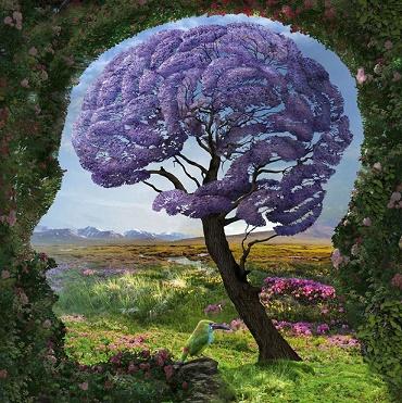 surreal-illustrations-poland-igor-morski-34-570de3093100c__880 (370x371, 101Kb)