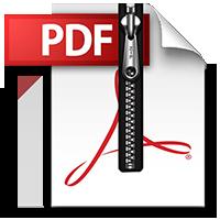 PDF_zip2 (200x200, 28Kb)