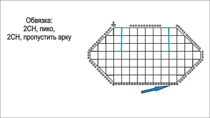 обвязка (700x394, 63Kb)