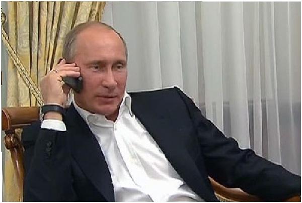 Путин на прямой линии/2976276_pu (600x404, 68Kb)