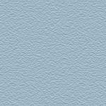 Превью 0_67db2_6b85c0d_S (150x150, 17Kb)
