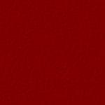Превью 0_707a2_6f7e0032_S (150x150, 16Kb)