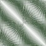 Превью 0_63364_ddd9d2f0_S (150x150, 32Kb)