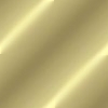 Превью 0_70933_a5e849ca_S (100x100, 6Kb)