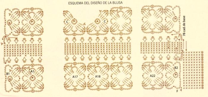 121215091_bluza1.PNG (700x327, 427Kb)